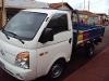 Foto Hyundai Hr 2.5 Tci Diesel Carroceria Ferro
