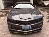 Foto Gm - Chevrolet Camaro 6.2 2SS Coupe V8 Aut....