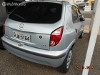 Foto Chevrolet celta 1.0 mpfi super 8v flex 4p...