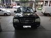 Foto Chevrolet Blazer 4x2 2.4 MPFi