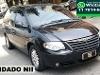 Foto Chrysler Caravan LX 3.3 V6