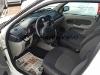 Foto Renault clio sedan privilege 1.0 16V 4P 2003/