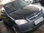 Foto Chevrolet - celta 2p life flex - 2010 -...