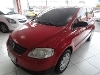 Foto Volkswagen Fox Plus 1.6 8V (Flex)