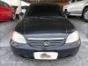 Foto Honda civic 1.7 lx 16v gasolina 4p manual 2002/