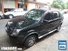 Foto Ford Ecosport Preto 2003/2004 Á/G em Goiânia