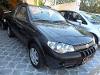 Foto Strada Ce 1.4 - Sorocaba - Certo Automóveis