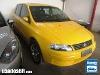 Foto Fiat Stilo Amarelo 2007/ Á/G em Aparecida de...