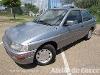 Foto Ford Escort Xr3 2.0i 1994 Todo Original...