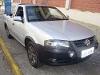 Foto Chevrolet S10 Ltz 4x4 Diesel Aut Top De Linha -...