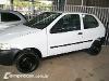 Foto Fiat palio faire 1.0 2003 em Sumaré
