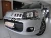 Foto Fiat uno evo sporting(sport) 1.4 8V(FLEX) 2p...