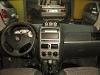 Foto Fiat Strada 1.8 Adventure Cabine Estendida - 2012