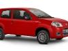 Foto Fiat Uno Vivace 1.0 (Flex) 2p