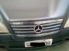 Foto Mercedes a 160 belo horizonte mg