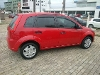 Foto Ford Fiesta Hatch 1.0 (Flex)