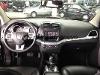 Foto Fiat freemont precision 2.4 16v at 4p (gg)...
