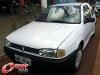 Foto VW - Volkswagen Gol 1.0i gii 2p. 97/98 Branca