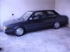 Foto Volkswagen Voyage Turbo - Fusca, Parati, Gol,...