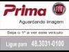 Foto Fiat grand siena 1.4 mpi 8v tetrafuel 4p manual...