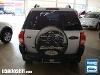 Foto Ford Ecosport Prata 2010/2011 Á/G em Brasília