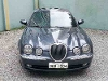 Foto Jaguar 4.2 S-type Se 32v V8 Km 92.000 Colecionador