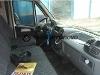 Foto Fiat ducato minibus van 2.8TB 4P 2007/2008