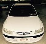 Foto Chevrolet celta hatch super 1.0 VHC 8V 4P 2004/...