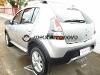Foto Renault sandero stepway (n.serie) 1.6 16V 4P 2012/