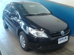 Foto Volkswagen gol 1.0 MI 8V 4P G5 2012/2013 Flex...