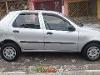 Foto Fiat Palio Fire 1.3 8V Isso é Raro Geralmente é...