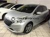 Foto Peugeot 208 hatch griffe 1.6 16v (flexstart)...