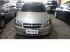 Foto Chevrolet Celta 1.0 8v 4p Mec. Por R$ 24.500,00