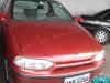 Foto Fiat Palio ED - -