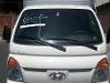 Foto Hyundai Hr - 2011