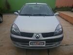 Foto Clio Sedan Authentique 1.0 [Renault] 2004/05...