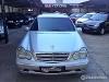 Foto Mercedes-benz c 320 3.2 elegance v6 gasolina 4p...