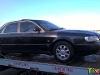 Foto Audi A6 1996 -