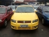 Foto Fiat Stilo Sporting Dualogic 1.8 8V (Flex)