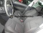 Foto Peugeot 308 hatch active 1.6 16V 4P 2014/