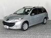 Foto Peugeot - 207 Sw Xrs 1.4 8v Cod: 723184