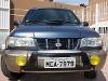 Foto Grand Sportage 2003 Diesel
