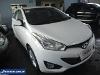 Foto Hyundai HB20 Sedan Comfort Premium 1.6 4P Flex...