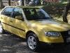 Foto Volkswagen Gol COPA 1.6 Mi Total Flex 8V 4p