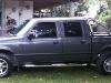 Foto Ford Ranger XLT Limited 4X4 CD 2.8 8V Prata...