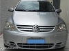 Foto Volkswagen fox 1.6 mi plus 8v flex 4p manual 2006/