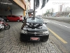 Foto Fiat siena 1.0 mpi fire 8v flex 4p manual 2008/