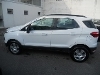 Foto Ford Ecosport 1.6 se direct powershift
