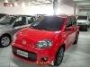 Foto Fiat Uno Sportig 1.4 2012