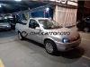 Foto Chevrolet corsa pick-up st 1.6 MPFI 2P 2003/